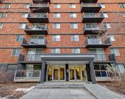 1236 15 Avenue Southwest Unit 103, Calgary image