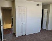 3605 W Bethany Home Road Unit #12, Phoenix image