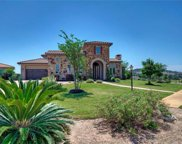 201 Majestic Arroyo Way, Austin image