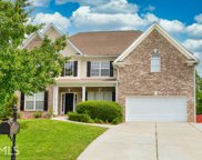 1331 Turtle Creek Court, Lawrenceville image