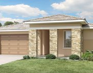 12903 N 145th Drive, Surprise image