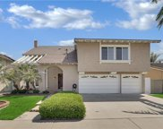 18414     Santa Belinda, Fountain Valley image