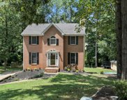 2881 Shillings Chase Court, Kennesaw image