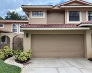 7743 Windbreak Road, Orlando image