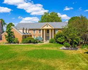 4236 Shire Cove Road, Hilliard image