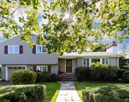 53 Great Meadow Rd., Newton image