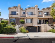 2223     Pacific Avenue   F Unit F, Costa Mesa image