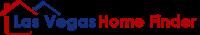Las Vegas Real Estate Site | Las Vegas Homes for Sale
