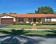 4341 NW 4th St, Coconut Creek image