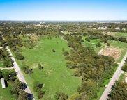 12100 Garden Grove Drive, Dallas image