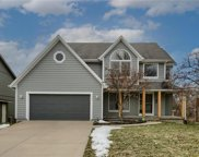 14921 W 124th Terrace, Olathe image