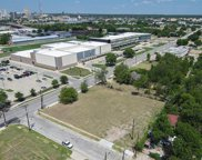 2606 Al Lipscomb Way, Dallas image