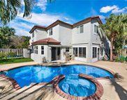 4980 NW 55th St, Coconut Creek image