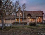 2117 Chaparral Dr, Cheyenne image
