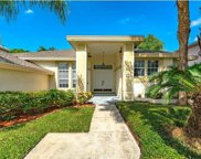 3122 Shoreline Drive, Clearwater image
