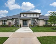 6108 Legacy Trail, Colleyville image