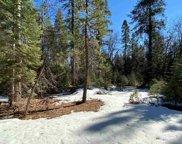 3-G-4 Elk Springs Dr, Mccloud image