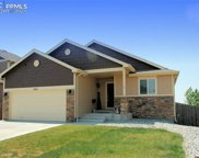 7914 Pinfeather Drive, Fountain image