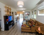 3175     Cedar Street, San Diego image