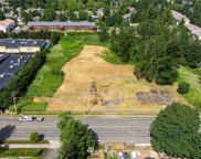 35415 SW 21st Avenue, Federal Way image