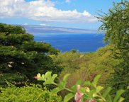 86 Awaiku, Lahaina image