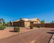 12331 W Desert Oasis Circle, El Mirage image