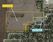 West of Anderson Ave And Northridge Rd - Tract 1, Newton image