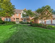 989 Lakewood Drive, Lake Forest image