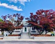 78 Northeastern Boulevard Unit #3-4, Nashua image