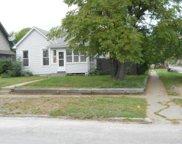 2500 Avenue C, Council Bluffs image