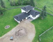 52164 Rge Rd 215, Rural Strathcona County image