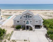 2912 Sandfiddler Road, Southeast Virginia Beach image