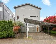 2310 44th Avenue SW, Seattle image