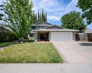 8941  Autumnwood Drive, Sacramento image