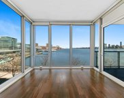 1000 Ave At Port Imperial Unit 407, Weehawken image