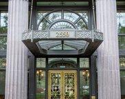 2550 N Lakeview Avenue Unit #PH-3801, Chicago image