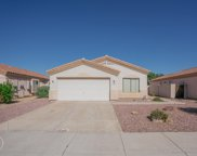 13544 W Canyon Creek Drive, Surprise image