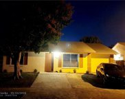 6141 Blue Grass Cir, Lake Worth image