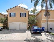 2885 Crestwood Terrace Unit #1104, Margate image