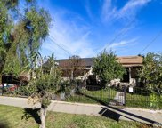 2801 11th Street, Riverside image