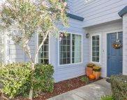 3813  Pasadena Avenue Unit #43, Sacramento image