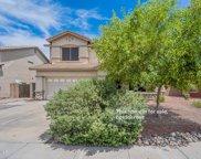 3026 W Augusta Avenue, Phoenix image