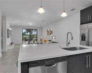 559 NE 21st Ct Unit 5, Wilton Manors image