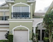 2142 Park Crescent Drive, Land O' Lakes image