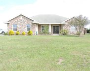 571 Libby Alico Road, Babson Park image