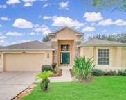 3809 Glenford Drive, Clermont image