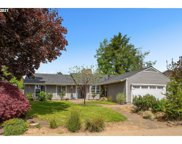 6935 SW MOLALLA BEND  RD, Wilsonville image