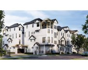 302 E 7th Avenue Unit B3, Tampa image