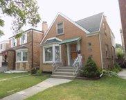 4934 N Menard Avenue, Chicago image