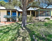 27 Little Hog Canyon, Sonoita image